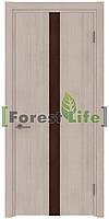 Раздвижные двери Aosta (Аоста) 1502 ForestLife