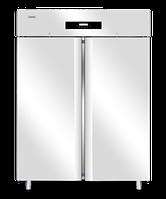 Шкаф для созревания Everlasting STG MEAT 1500 INOX