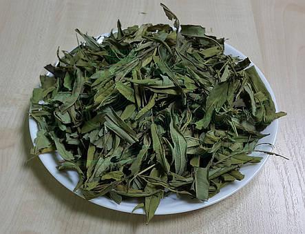 Иван-чай листья 40г, фото 2