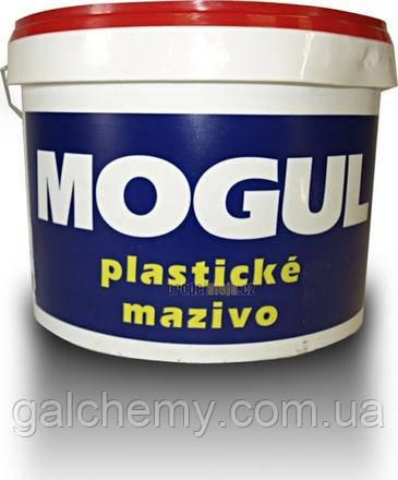 Mogul LC 2 /відро 8кг./ Змазка технічна