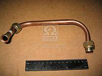 Трубка масляного фильтра впускная ГАЗ 53 ГАЗ 3307 ГАЗ 66 53-11-1017112-30