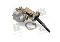 Топливный насос ЗМЗ 511 ГАЗ 53 902-1106010