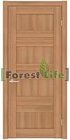 Раздвижные двери Genova (Генуя) 508 ForestLife