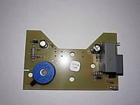 Модуль управления для пылесоса Zelmer - VC792/0315(919/0315)
