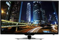 Телевизор LCD MYSTERY MTV-2431 LT2W