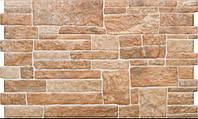 Фасадная плитка CerradCanella Ginger 30х49