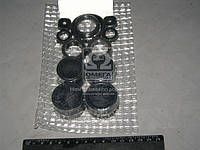 Ремкомплект тормозной системы ГАЗ 53 ГАЗ 3307 53-3500000
