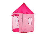 Детская палатка-башня