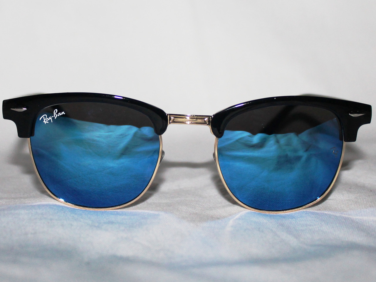 2d343a973 Ray Ban 2157k « One More Soul