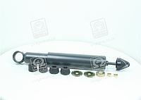 Амортизатор задней подвески ГАЗ 31029 Волга 3102-2915402-10