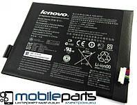 Аккумулятор АКБ L11C2P32 для Lenovo IdeaPad S6000 | IdeaTab A10-70 (A7600) | Tab 2 A7-10  (3.7V 6340mAh)