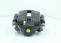 Суппорт переднего тормоза Газель 3302 2217 3302-3501136
