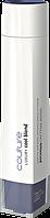Шампунь для волос холодных оттенков LUXURY COOL BLOND ESTEL HAUTE COUTURE, уход за светлыми волосами, 250 мл.