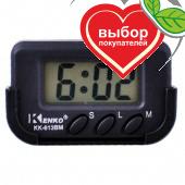 Часы Kenko 613BM часы
