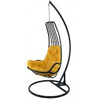 Кресло-кокон подвесное Deli Дели Украинские Конструкции
