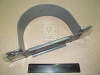 Кронштейн опоры карданного вала ГАЗ 3309 ВАЛДАЙ ГАЗ 53 53-2202082