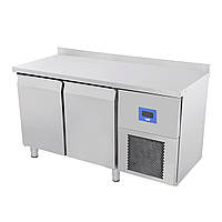 Стол холодильный Oztiryakiler TAG 270.00 NMV