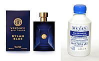 427, Наливная парфюмерия Refan  VERSACE   DYLAN   BLUE / VERSACE