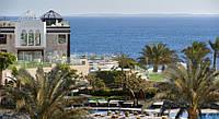 Sunrise Grand Select Arabian Beach Resort 5*, Шарм Эль Шейх, Египет, фото 1