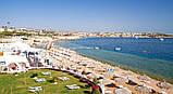 Sunrise Grand Select Arabian Beach Resort 5*, Шарм Эль Шейх, Египет, фото 2