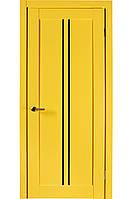 Раздвижные двери Вена 703 МДФ Fado