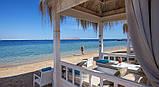 Sunrise Grand Select Arabian Beach Resort 5*, Шарм Эль Шейх, Египет, фото 3