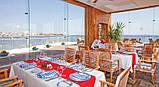 Sunrise Grand Select Arabian Beach Resort 5*, Шарм Эль Шейх, Египет, фото 5