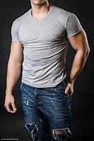 Мужская футболка Bono, фото 1