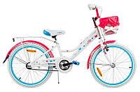 Качественный детский велосипед 20 дюймов