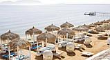 Sunrise Grand Select Arabian Beach Resort 5*, Шарм Эль Шейх, Египет, фото 6