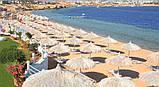 Sunrise Grand Select Arabian Beach Resort 5*, Шарм Эль Шейх, Египет, фото 7