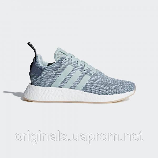 Кроссовки Adidas NMD_R2 W CQ2010