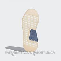 Кроссовки Adidas NMD_R2 W CQ2010, фото 2