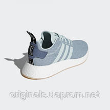 Кроссовки Adidas NMD_R2 W CQ2010, фото 3