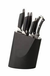 Набор ножей BERGHOFF CODA 1307138 (6 штук)