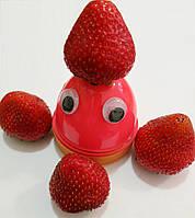 Хендгам Handgum Красный 50г (запах клубники) Украина Supergum