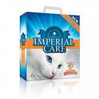Наполнитель Imperial Care Silver Ions