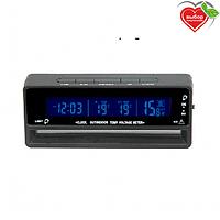 Часы VST 7010V автомобильные