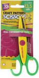 Ножницы фигурные 13,5см, фото 2