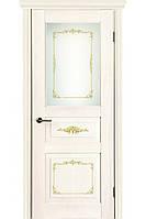 Раздвижные двери Прага 1801 Handmade 1 Fado color