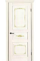 Раздвижные двери Прага 1802 Handmade 1  Fado color