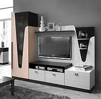 Витрина Арья. Мебель для гостиной, кухни.