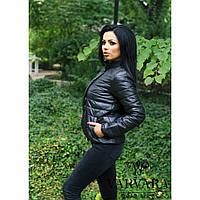 Демисезонная куртка женская  050 -2