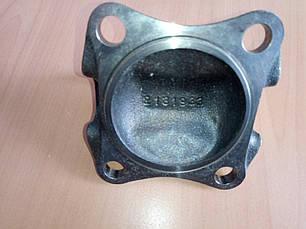 Флянец карданного вала 27х82 (93191852) IVECO, фото 3