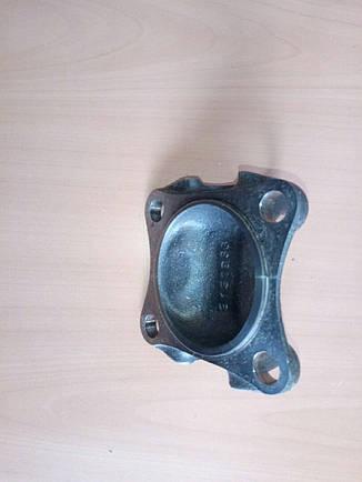 Флянец карданного вала 27х82 (93191852) IVECO, фото 2