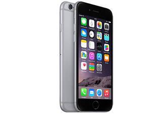 Apple iPhone 6 32 GB Gray гарантия.