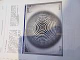 Кератопограф OCULUS II, фото 9