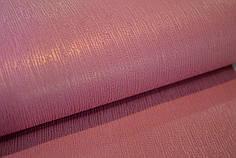 Обои,  акрил на бумажной основе, 402-09, 0,53*10м