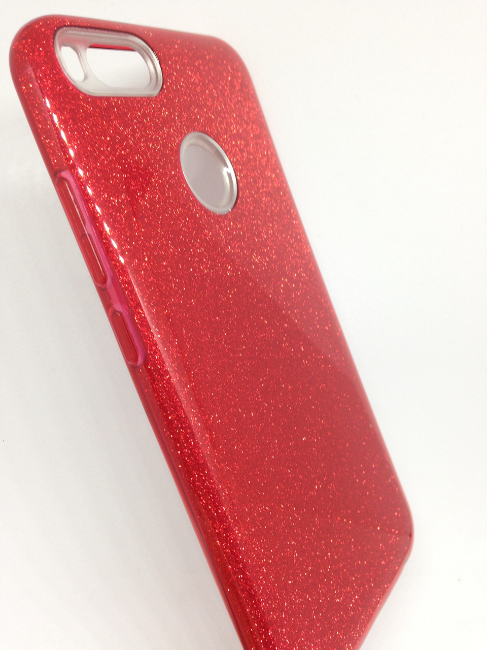 Чехол для Xiaomi Mi A1/ Mi 5X Red Rose Dream