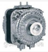 Двигатель обдува полюсной WEIGUANG YZF 16-25-18/26 (16 Вт)